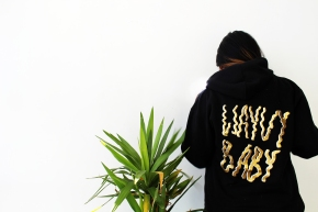 Wayvy Baby: Toronto's newest streetwear collection